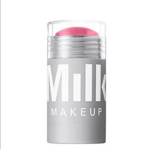 💕MILK💕 Lip & Cheek Cream